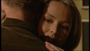Max Hoyland, Steph Scully in Neighbours Episode 5132