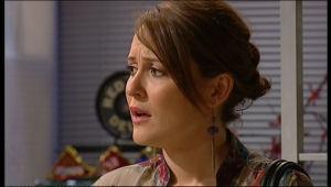 Rosie Cammeniti in Neighbours Episode 5133