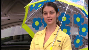 Louise Carpenter (Lolly) in Neighbours Episode 5134