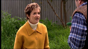 Susan Kennedy in Neighbours Episode 5134