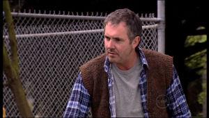 Karl Kennedy in Neighbours Episode 5134