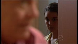 Lou Carpenter, Louise Carpenter (Lolly) in Neighbours Episode 5134