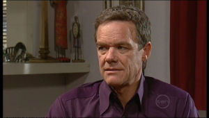 Paul Robinson in Neighbours Episode 5134