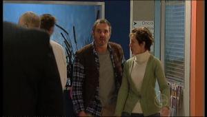 Karl Kennedy, Susan Kennedy in Neighbours Episode 5134