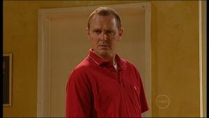 Max Hoyland in Neighbours Episode 5135