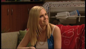 Janae Timmins in Neighbours Episode 5135