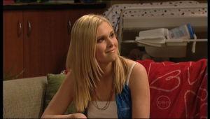 Janae Hoyland in Neighbours Episode 5135