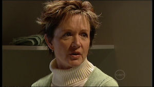Susan Kennedy in Neighbours Episode 5135