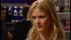 Elle Robinson in Neighbours Episode 5135