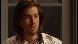 Dylan Timmins in Neighbours Episode 5135