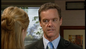 Paul Robinson in Neighbours Episode 5135
