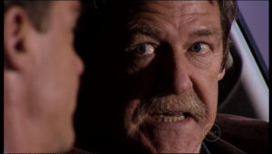 Paul Robinson, Alec Skinner in Neighbours Episode 5135