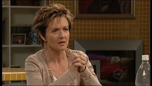 Susan Kennedy in Neighbours Episode 5136