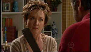 Susan Kennedy, Karl Kennedy in Neighbours Episode 5136