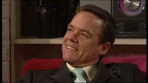 Paul Robinson in Neighbours Episode 5137
