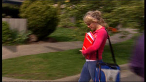 Pepper Steiger in Neighbours Episode 5137
