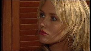 Pepper Steiger in Neighbours Episode 5138