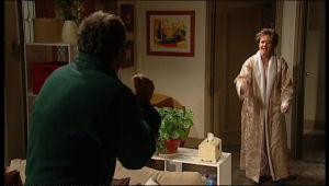 Karl Kennedy, Susan Kennedy in Neighbours Episode 5138
