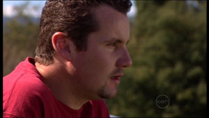 Toadie Rebecchi in Neighbours Episode 5139