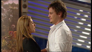 Ned Parker, Katya Kinski in Neighbours Episode 5139