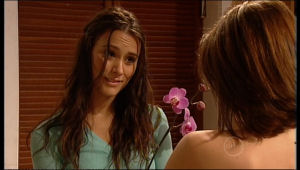 Carmella Cammeniti, Rosie Cammeniti in Neighbours Episode 5140