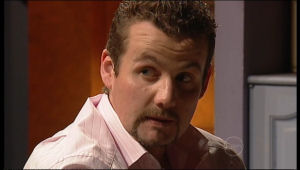 Toadie Rebecchi in Neighbours Episode 5140