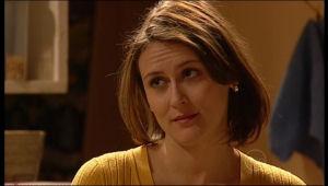 Rosie Cammeniti in Neighbours Episode 5142