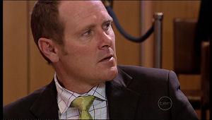 Max Hoyland in Neighbours Episode 5143