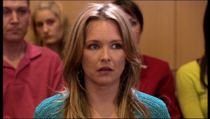 Steph Scully in Neighbours Episode 5143