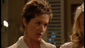 Susan Kennedy in Neighbours Episode 5145