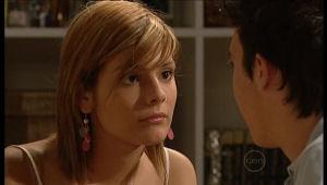 Rachel Kinski in Neighbours Episode 5145