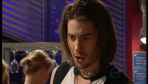 Dylan Timmins in Neighbours Episode 5145