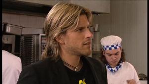 Andrew G in Neighbours Episode 5145