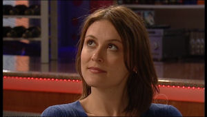 Rosie Cammeniti in Neighbours Episode 5146
