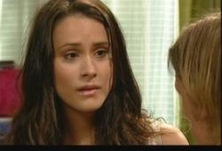 Carmella Cammeniti in Neighbours Episode 5148