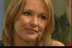 Steph Scully in Neighbours Episode 5148