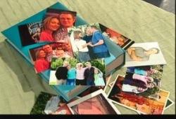 Steph Scully, Max Hoyland, Boyd Hoyland, Izzy Hoyland, Summer Hoyland in Neighbours Episode 5148