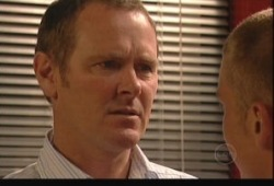 Max Hoyland, Boyd Hoyland in Neighbours Episode 5150