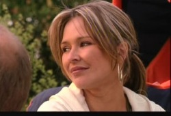 Steph Scully in Neighbours Episode 5150