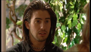 Dylan Timmins in Neighbours Episode 5151