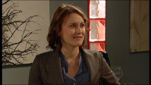 Rosie Cammeniti in Neighbours Episode 5151