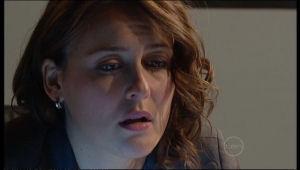 Rosie Cammeniti in Neighbours Episode 5152