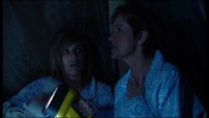 Rachel Kinski, Susan Kennedy in Neighbours Episode 5152