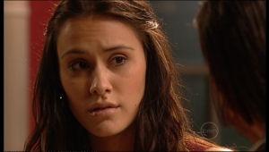 Carmella Cammeniti in Neighbours Episode 5152