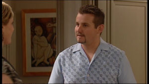 Toadie Rebecchi in Neighbours Episode 5155