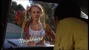 Pepper Steiger in Neighbours Episode 5155