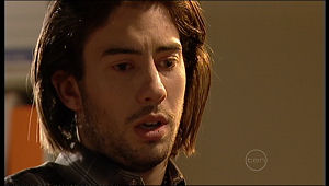 Dylan Timmins in Neighbours Episode 5157