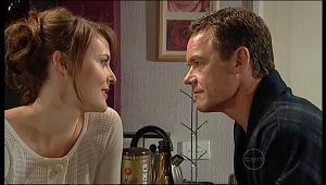 Paul Robinson, Rosie Cammeniti in Neighbours Episode 5157