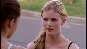 Glenn Forrest, Elle Robinson in Neighbours Episode 5159