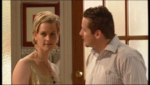 Abby Stafford, Toadie Rebecchi in Neighbours Episode 5159
